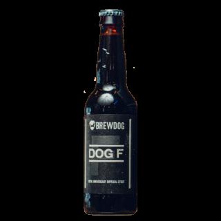 Dog F