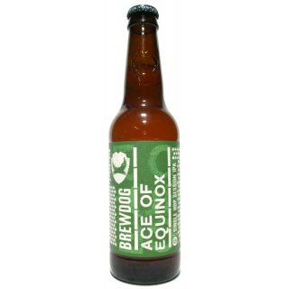 Brewdog Ace of Equinox