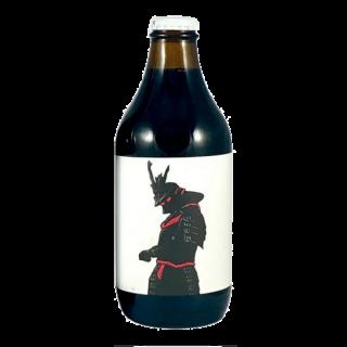 Samurai Sauce