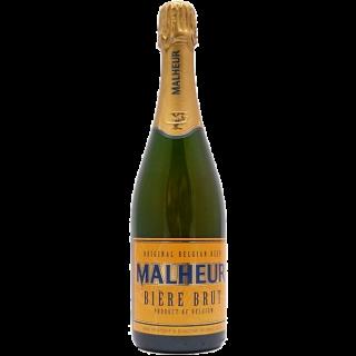 Brouwerij Malheur - Malheur Brut