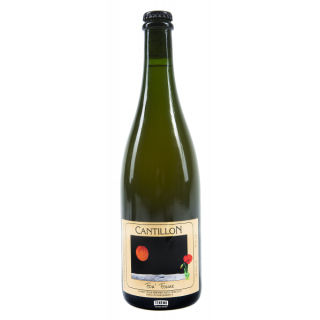 Cantillon Fou' Foune