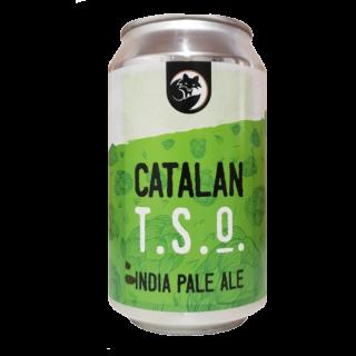 Catalan T.S.O.
