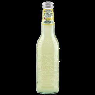Galvanina Bio Limonata