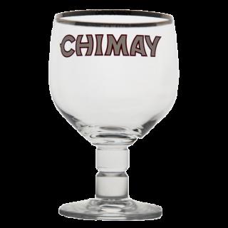 Calice Chimay