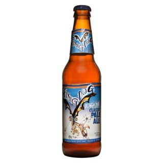 Doggie Style Pale Ale