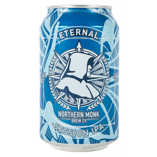 Eternal Session IPA