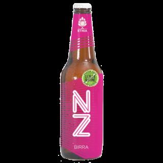 Birra Etnia NZ Gluten Free