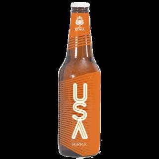 Birra Etnia USA