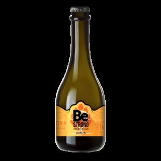 Birra Etnia BeStrong