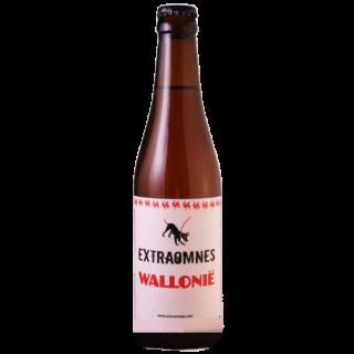Extraomnes Wallonie