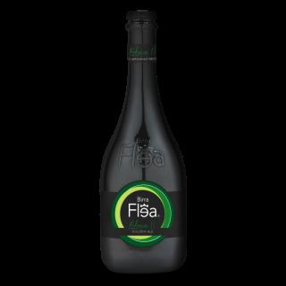 Flea Federico II