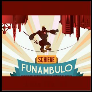 De La Senne - Schieve Funabulo