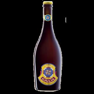 Birra Gjulia Nord