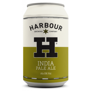 Harbour India Pale Ale