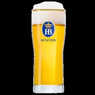 HB Bicchiere Original