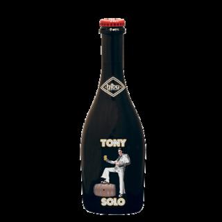 Tony Solo