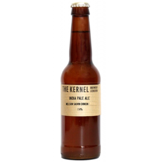 The Kernel IPA Nelson Sauvin Chinook