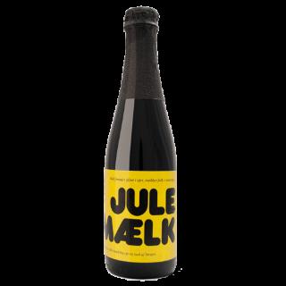 To Øl Jule Mael