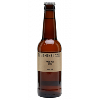 The Kernel Pale Ale Citra