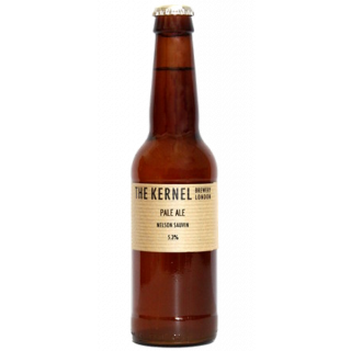 The Kernel Pale Ale Nelson Sauvin