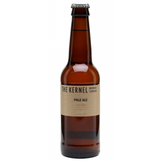 The Kernel Pale Ale Centennial Mosaic 33cl