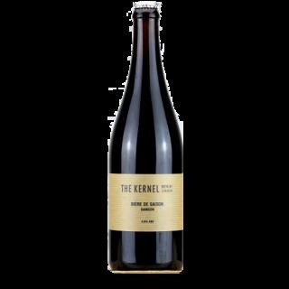 The Kernel Bière De Saison - Damson