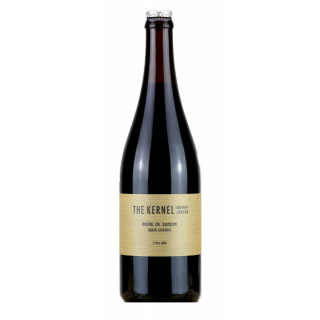 The Kernel Biere de Saison - Sour Cherry