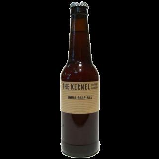 The Kernel IPA HBC 431