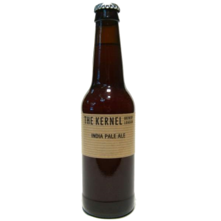The Kernel IPA Nelson Sauvin Enigma