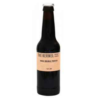 The Kernel India Double Porter Centennial Columbus