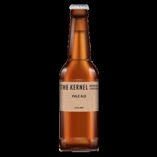 The Kernel Pale Ale azacca