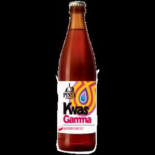 Kwas Gamma