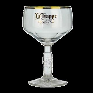 Coppa La Trappe