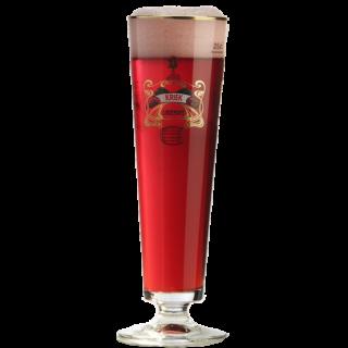 Bicchiere cilindrico Lindemans