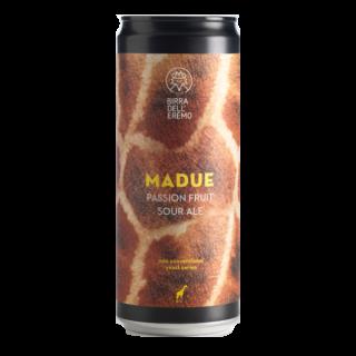 Madue