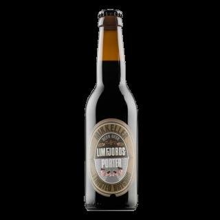 Beer Geek Limfjordsporter