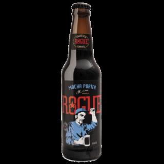 rogue-ales-brewery-mocha-porter-singola-bottiglia-35-5cl