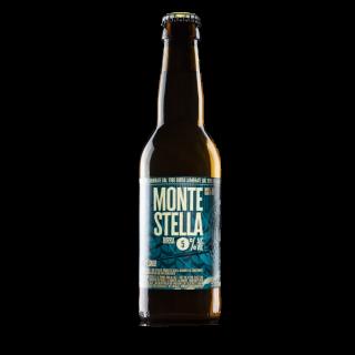 Montestella