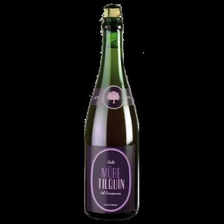 Tilquin - Mûre à L'Ancienne