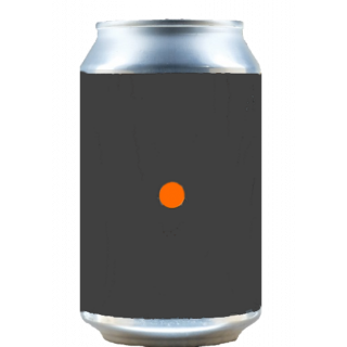 O/O Narangi