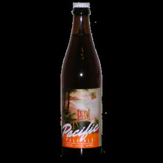 Artezan Pacific Pale Ale