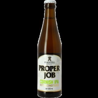 St.Austell Proper Job