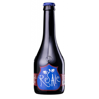 ReAle 33 cl