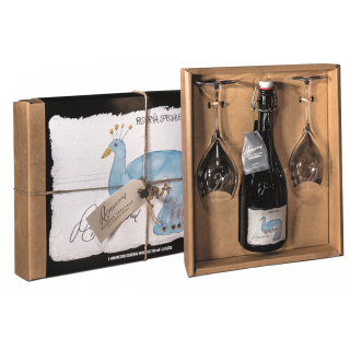 Amarcord - Riserva Speciale Gift pack