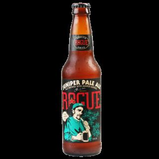 Rogue Juniper Pale Ale