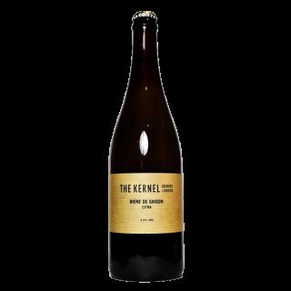 The Kernel Bière De Saison Citra