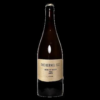 The Kernel Bière De Saison Perle Simcoe