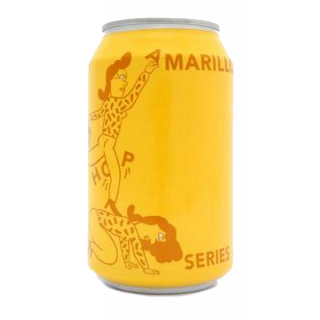 Mikkeller Amarillo IPA Single Hop