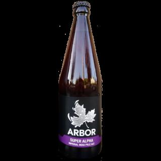 Arbor Super Alpha
