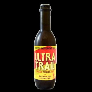 Ultratrail